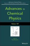 Advances in Chemical Physics, Volume 159 (111909626X) cover image