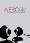 Webcam (0745671470) cover image