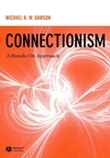 Connectionism: A Hands-on Approach (1405128070) cover image