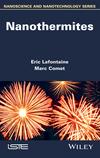 thumbnail image: Nanothermites