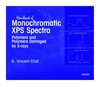 thumbnail image: Handbook of Monochromatic XPS Spectra Polymers and Polymers Damaged by X-Rays