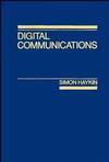 Digital Communications (0471629472) cover image