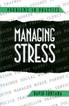 thumbnail image: Managing Stress