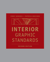 Interior Graphic Standards, 2nd Edition (0470471573) cover image