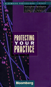 Protecting Your Practice (0470884673) cover image