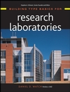 Building Type Basics for Research Laboratories (0471217573) cover image