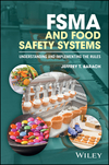 thumbnail image: FSMA and Food Safety Systems: Understanding and Implementing the Rules