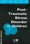 thumbnail image: Post-Traumatic Stress Disorder in Children