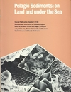 Pelagic Sediments - on Land and Under the Sea (Special Publication 1 of the IAS) (0632001674) cover image