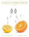 Introduction to Organic Chemistry, 4th Edition (EHEP001574) cover image