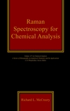 thumbnail image: Raman Spectroscopy for Chemical Analysis