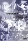 thumbnail image: Typical and Atypical Development From Conception to Adolescence