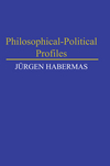 Philosophical Political Profiles (0745669875) cover image