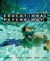 Educational Psychology: Reflection for Action, Canadian Edition (EHEP001075) cover image