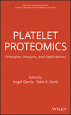 thumbnail image: Platelet Proteomics Principles Analysis and Applications
