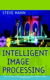 Intelligent Image Processing (0471406376) cover image