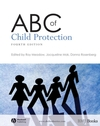 ABC of Child Protection, 4th Edition