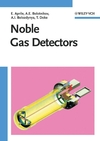 Noble Gas Detectors (3527405976) cover image