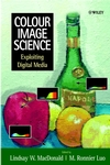 Cover image for product 0471499277