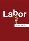 Labor (0745663877) cover image