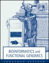 Bioinformatics and Functional Genomics (0471459178) cover image