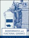 Bioinformatics and Functional Genomics (0471459178) cover image