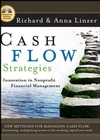 Cash Flow Strategies: Innovation in Nonprofit Financial Management (0787981478) cover image