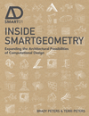 Inside Smartgeometry: Expanding the Architectural Possibilities of Computational Design (1118522478) cover image