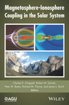 Magnetosphere-Ionosphere Coupling in the Solar System (1119066778) cover image