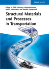 thumbnail image: Structural Materials and Processes in Transportation
