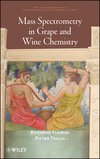 thumbnail image: Mass Spectrometry in Grape and Wine Chemistry