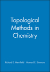 Topological Methods in Chemistry (0471838179) cover image