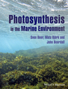thumbnail image: Photosynthesis in the Marine Environment