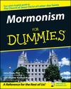 Mormonism For Dummies (111805427X) cover image