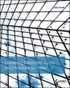 Mastering Microsoft Azure Infrastructure Services (111900327X) cover image