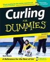 Curling For Dummies, 2nd Edition