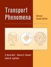 Transport Phenomena, Revised 2nd Edition (EHEP003580) cover image