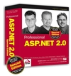 Professional ASP.NET 2.0 Special Edition (0470041781) cover image