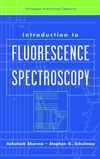 thumbnail image: Introduction to Fluorescence Spectroscopy