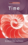 Time (0745627781) cover image