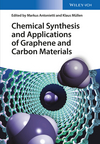 thumbnail image: Chemical Synthesis and Applications of Graphene and Carbon Materials