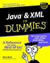 Java and XML For Dummies