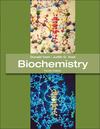 Biochemistry, 4th Edition (EHEP001782) cover image