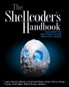 The Shellcoder's Handbook: Discovering and Exploiting Security Holes  (0764544683) cover image