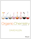 Organic Chemistry, 2nd Edition (1118452283) cover image