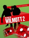 The Best of Wilmott 2 (0470017384) cover image