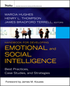 Handbook for Developing Emotional and Social Intelligence: Best Practices, Case Studies, and Strategies (0470190884) cover image