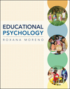 Educational Psychology: Reflection for Action, 2E