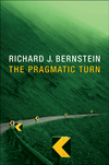 The Pragmatic Turn (0745649084) cover image