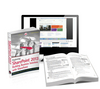 Beginning SharePoint 2013 Building Business Solutions eBook and SharePoint-videos.com Bundle (1118819284) cover image